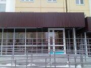 Коммерческая недвижимость, ул. Университетская Набережная, д.103 - Фото 2