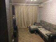 (04858-100). Батайск, Авиагородок, продаю 3-комнатную квартиру
