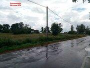 Продам участок 34сотки ЛПХ д.Холоповицы - Фото 1