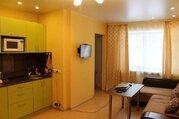 Квартира ул. Титова 21/1, Аренда квартир в Новосибирске, ID объекта - 317159831 - Фото 1