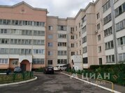 Продажа квартиры, Электрогорск, Ул. Кржижановского