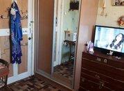Продажа комнаты, Архангельск, Ул. Русанова