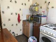 Продажа дома, Туапсинский район, Ул.Спорная улица - Фото 4