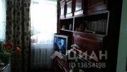 Продажа дома, Краснокумское, Георгиевский район, Ул. Курченко - Фото 2