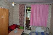 Продается 4 комнатная квартира в Королеве - Фото 3