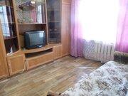 Квартира, ул. Павлова, д.35