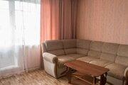 Квартиры посуточно в Красноярске.Отчетность.