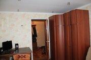 Трехкомнатная квартира: г.Липецк, Механизаторов улица, д.11 - Фото 1