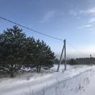 Земельный участок 10 соток, М.О, Раменский район, дер. Бисерово - Фото 1
