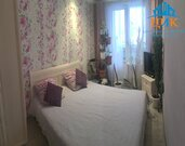 Продаётся отличная 3-комнатная квартира, г. Дмитров, ул. Космонавтов - Фото 2