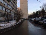 Продаем 1 к квартиру в г.Королев ул. Горького - Фото 5