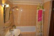 Купить однокомнатную квартиру в Калининграде, Купить квартиру в Калининграде по недорогой цене, ID объекта - 321012603 - Фото 6