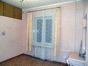 Продается комната с ок, ул. Фрунзе, Купить комнату в квартире Пензы недорого, ID объекта - 700831257 - Фото 2