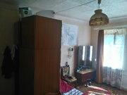 3-комн. квартира 73 м2 с кухней 8,2 м2 в кирпичном доме., Купить квартиру в Калуге по недорогой цене, ID объекта - 328923921 - Фото 12
