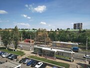 15 000 000 Руб., Офисные помещения в здании с высокой проходимостью, Продажа офисов в Белгороде, ID объекта - 600827551 - Фото 8