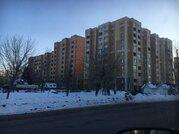 Продажа квартир в Павловском Посаде