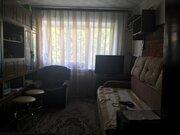 Продажа комнат в Калужской области