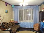 2-комнатная квартира в п. Большевик на улице Ленина, 96.