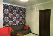 1 комнатная квартира в новостройке с ремонтом - Фото 3