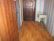 480 000 Руб., Комната в трехкомнатной квартире, Купить комнату в квартире Челябинска недорого, ID объекта - 701029942 - Фото 4