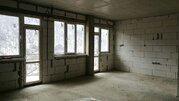 Продажа квартиры, Сочи, Улица Трудовой Славы