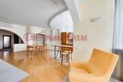 Лучшее предложение в ЖК Квартал на Ленинском, Продажа квартир в Москве, ID объекта - 328923823 - Фото 18