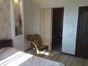 Продается отличная 1-комнатная квартира с евроремонтомв новостройке - Фото 5