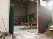 Продажа производственного помещения, Казань, Ул. Южно-Промышленная - Фото 2
