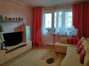Продажа квартиры, Осиново, Зеленодольский район, Улица Гайсина - Фото 2