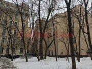 Квартира для ценителей истории Плотников переулок - Фото 3