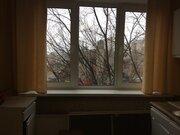 1 комнатная квартира ул.Германа Лопатина Продаю