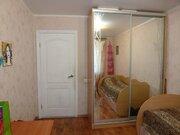 Продается 2 комн квартира в районе Юбилейного - Фото 4