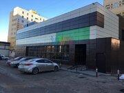 Аренда офиса, Уфа, Ул. Бакалинская - Фото 2