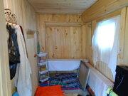 Продается отличный дом, Дачи в Нижнем Новгороде, ID объекта - 502834749 - Фото 7