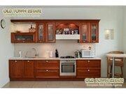 Продажа квартиры, Купить квартиру Рига, Латвия по недорогой цене, ID объекта - 313154100 - Фото 4