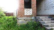 Продается дом 120 кв. м. с участком 15 сотых в Ставропольском крае, ., Продажа домов и коттеджей Передовой, Изобильненский район, ID объекта - 502710673 - Фото 4