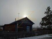 Продажа коттеджей в Верхе-Ирмене
