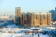 Продается помещение свободного назначения, площадь 100 м, Продажа офисов Новосибирский, Козульский район, ID объекта - 600970108 - Фото 2