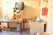 Продажа квартиры, Улица Картупелю, Купить квартиру Рига, Латвия по недорогой цене, ID объекта - 316806878 - Фото 7