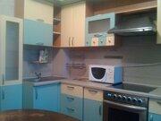 1ком квартира вип уровня в центре города, Квартиры посуточно в Сургуте, ID объекта - 311969431 - Фото 5