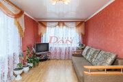 Квартира, пр-кт. Комсомольский, д.109 - Фото 1