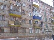 Продажа квартир Лермонтова проезд