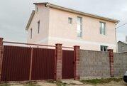 Продажа дома, Орловка, Красногвардейский район, Шоссе Качинское - Фото 1