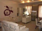 Квартира ул. Черепанова 36