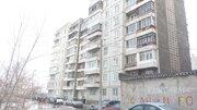 Квартира, ул. Семафорная, д.189