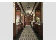 Продажа квартиры, Купить квартиру Рига, Латвия по недорогой цене, ID объекта - 313154186 - Фото 4