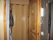 1 400 000 Руб., 1-комнатная квартира Тулайкова 5 а, Купить квартиру в Саратове по недорогой цене, ID объекта - 322875773 - Фото 2