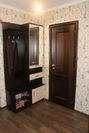 Продам 1-комн квартиру на Большой, Купить квартиру в Рязани по недорогой цене, ID объекта - 319451604 - Фото 3