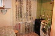 Продажа квартиры, Батайск, Ул. Кулагина - Фото 4