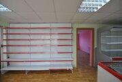 Торговое помещение улица Интернациональная 24, Продажа торговых помещений в Нижневартовске, ID объекта - 800299464 - Фото 8